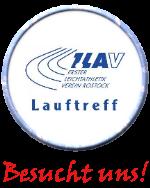 1. LAV Rostock Lauftreff