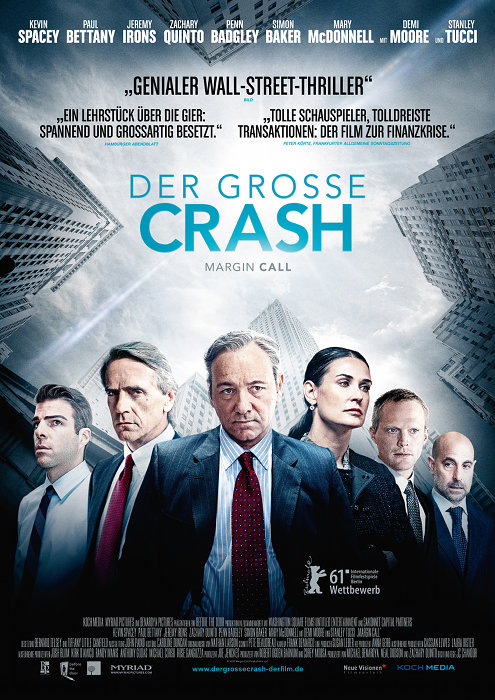 grosse_crash_der