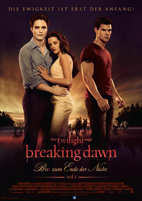 breaking_dawn_biss_zum_ende_der_nacht_I